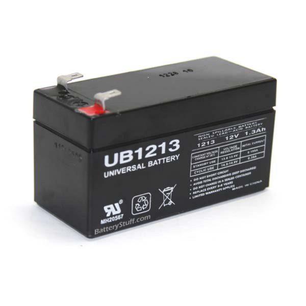 12V-1.2AH-BATTERY