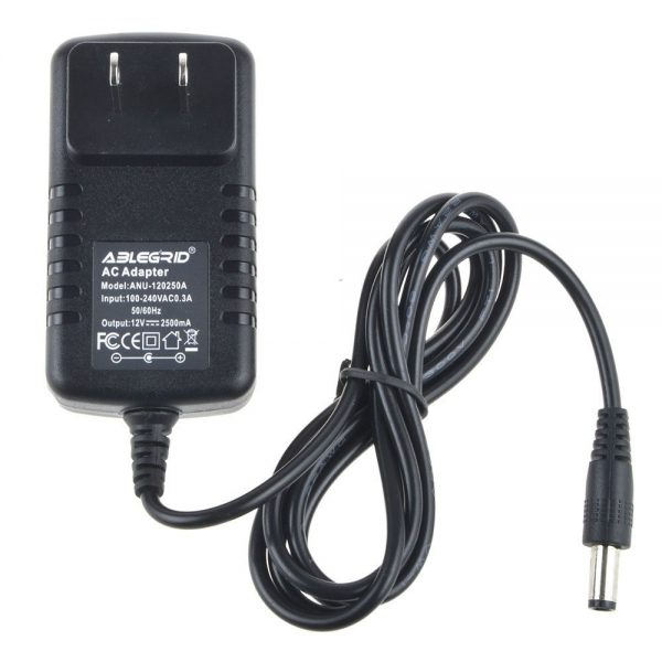3V-TO-24V-2.5Amp-ADAPTOR