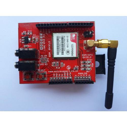 GSM-SIM900A-SHIELD