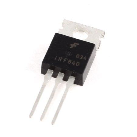 IRF840-THRU-IC