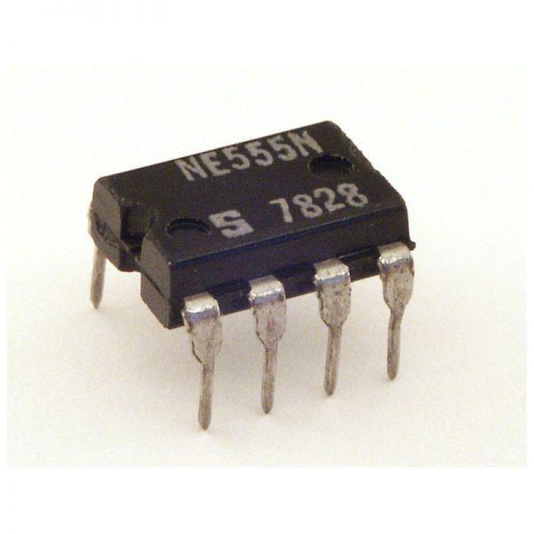 NE555-THRU-IC