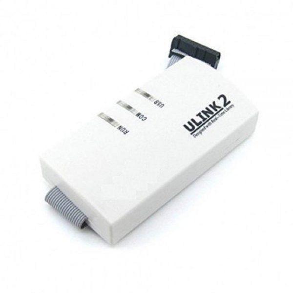 ULINK2-ARM-PROGRAMMER