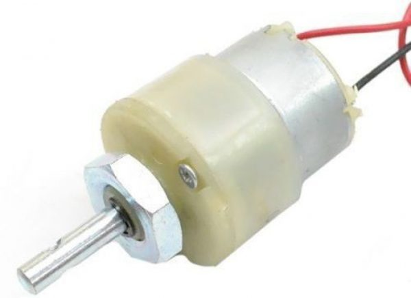 500RPM-6V-TO-24V-DC-GEAR-MOTOR