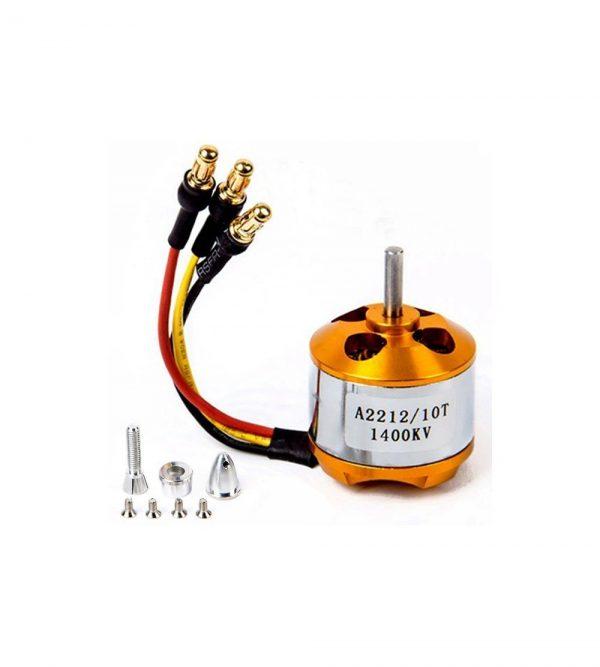 BLDC-MOTOR-A2212