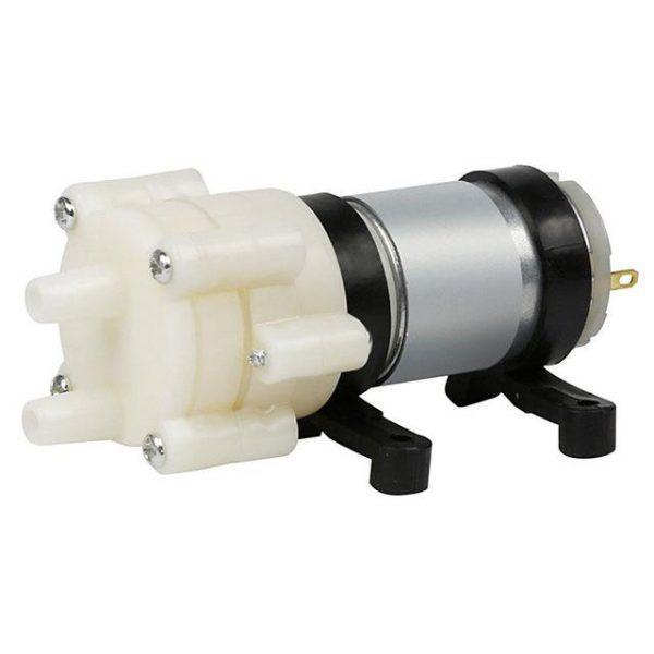 R385-WATER-PUMP-5V